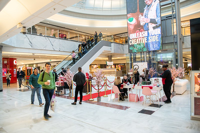 23_03_19__BRENT_CROSS_015