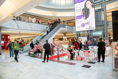 23_03_19__BRENT_CROSS_014
