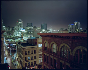 Roof_121109_SF_007