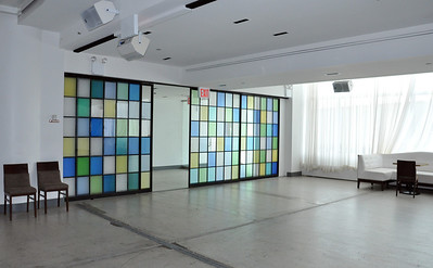 404 event space.