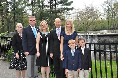 James Fenton Communion, May 10, 2014.   PHOTO CREDIT: Cynthia Carris  http://www.photosolutionsnyc.com/