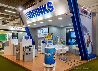 0003_Brinks_APAS_2017