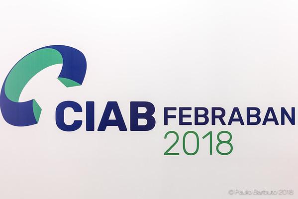 0001_CIAB_2018