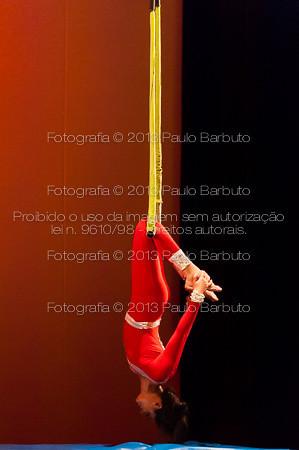 0047_PauloBMB_20131019