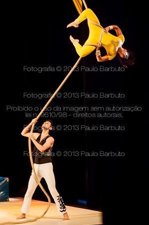 0039_PauloBMB_20131019