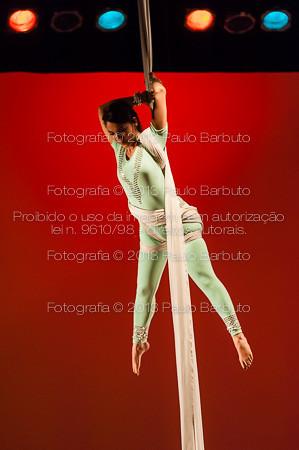 0046_PauloBMB_20131019