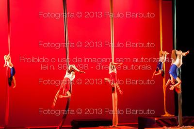0068_PauloBMB_20131019
