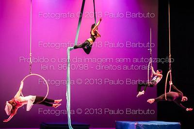 0051_PauloBMB_20131019