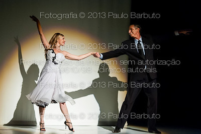 0026_PauloBMB_20131019