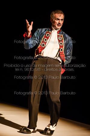 0031_PauloBMB_20131019