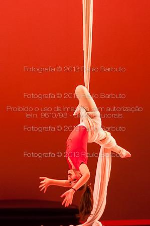 0076_PauloBMB_20131019