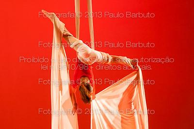 0070_PauloBMB_20131019
