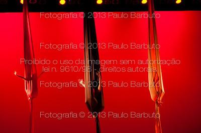 0065_PauloBMB_20131019