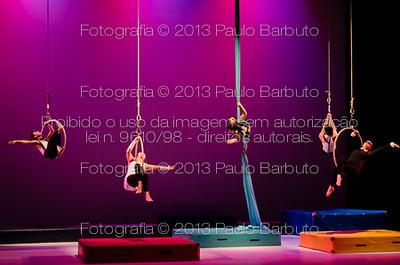 0062_PauloBMB_20131019