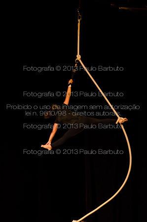 0002_PauloBMB_20131019