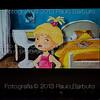 0372_PauloBMB_20131020