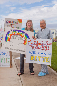 Birth Matters Rally_034