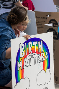 Birth Matters Rally_039