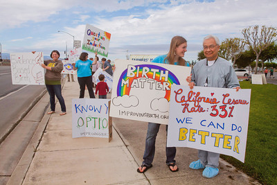 Birth Matters Rally_032
