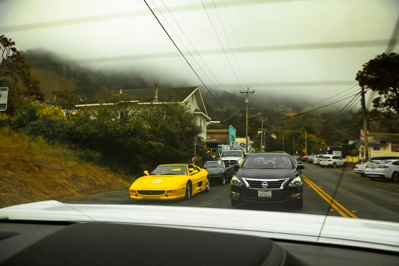 Hills Tour_106.jpg