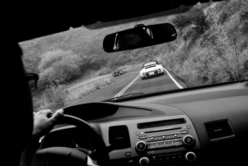 Hills Tour_087.jpg