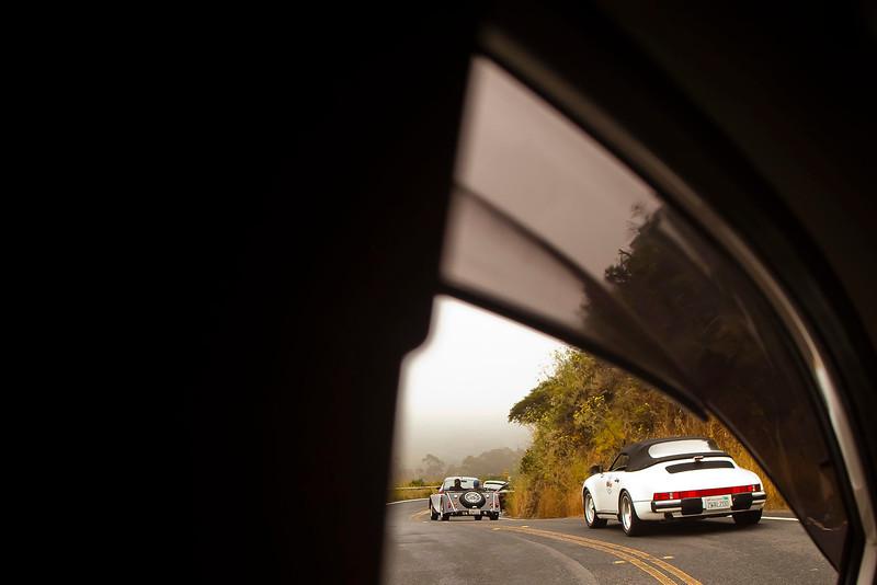 Hills Tour_090.jpg