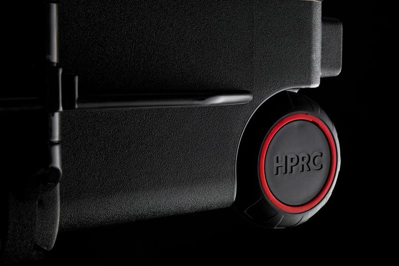 HPRC2550 NEW dettaglio_08-2