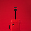 HPRC25550W red promo