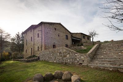 Casella Pioppi-39