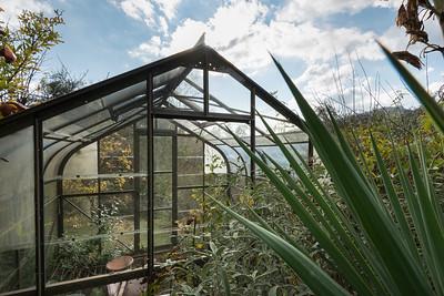 Umbrian Garden-11