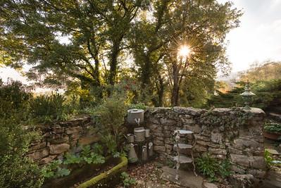Umbrian Garden-24