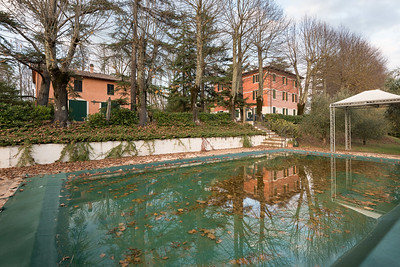 Villa Prosperini-38