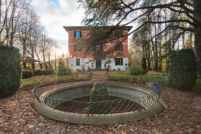 Villa Prosperini-31