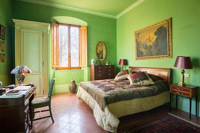 Villa Prosperini-19