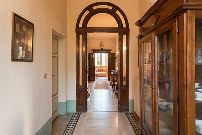 Villa Prosperini-29