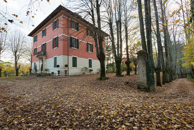 Villa Prosperini-37