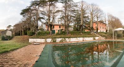 Villa Prosperini-39