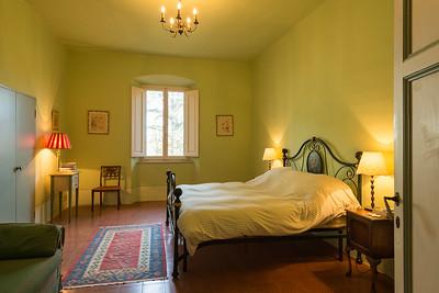 Villa Prosperini-24