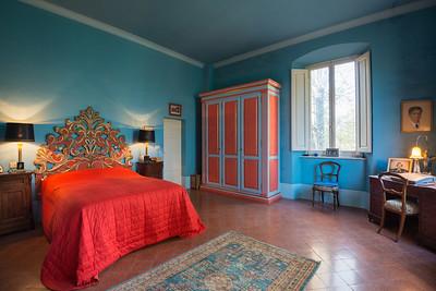 Villa Prosperini-15