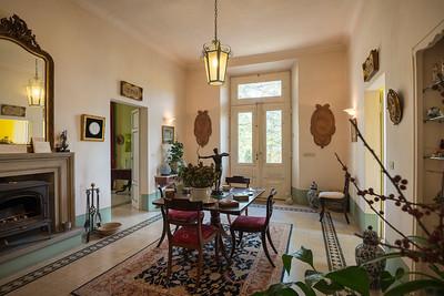 Villa Prosperini-6
