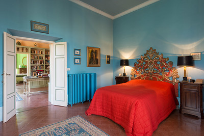 Villa Prosperini-16