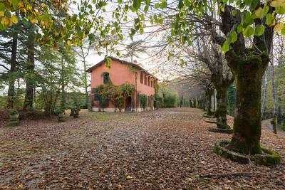 Villa Prosperini-35
