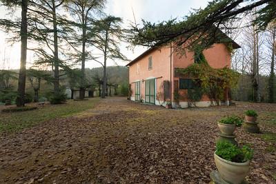 Villa Prosperini-34