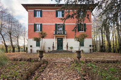 Villa Prosperini-32