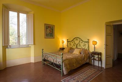 Villa Prosperini-13