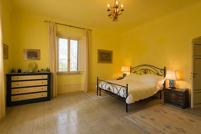 Villa Prosperini-23