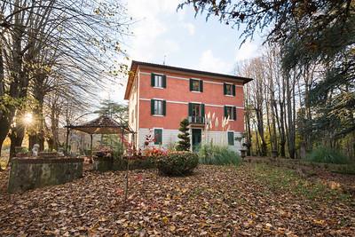 Villa Prosperini-33