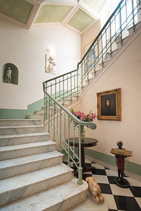 Villa Prosperini-11
