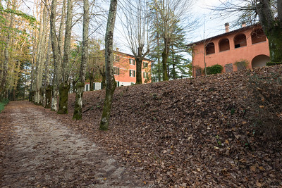 Villa Prosperini-36