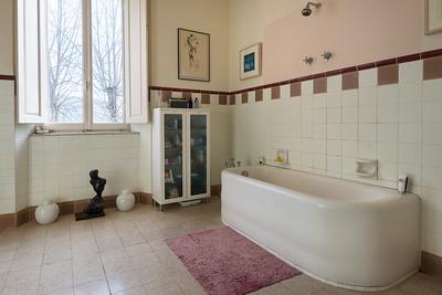 Villa Prosperini-20